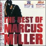 Best of Marcus Miller [Bonus Tracks]