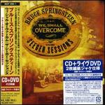 We Shall Overcome: Seeger Sessions [Japan]