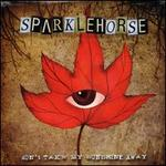 Don't Take My Sunshine Away - Sparklehorse