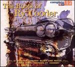 Roots of Ry Cooder [Reissue]