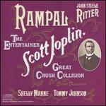 Jean-Pierre Rampal Plays Scott Joplin - Jean-Pierre Rampal