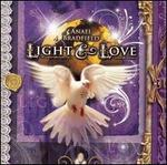 Light & Love