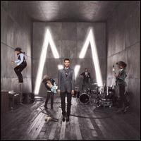It Won't Be Soon Before Long [Circuit City Exclusive] - Maroon 5