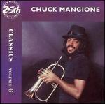 Classics in Modern Jazz, Vol. 6: Chuck Mangione