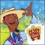 The Class Of 3000: Music Vol. 1