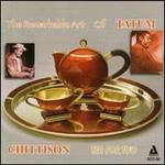 Tea for Two [Audiophile]