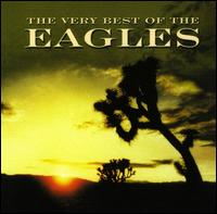 The Very Best of the Eagles [2001] - Eagles