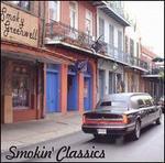 Smokin' Classics