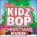 The Coolest Kidz Bop Christmas Ever