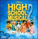 High School Musical 2 [Original Soundtrack] - Original Soundtrack