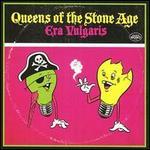 Era Vulgaris [Bonus Track]