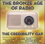 The Bronze Age of Radio