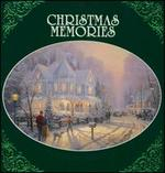 Christmas Memories: Thomas Kinkade
