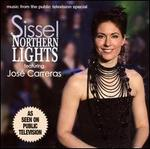 Northern Lights [Music from the Public Television Special] - Sissel
