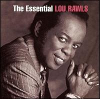 The Essential Lou Rawls - Lou Rawls