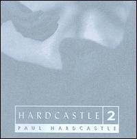 Hardcastle 2 - Paul Hardcastle