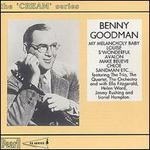 Benny Goodman Orchestra: Jazz Collector Edition
