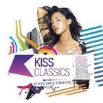 Kiss Classics