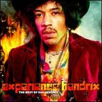 Experience Hendrix: The Best of Jimi Hendrix [Bonus iPod Skin]