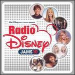 Radio Disney Jams, Vol. 10