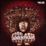 New Amerykah, Pt. 1: 4th World War