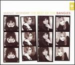 Manic Monday: Best of the Bangles