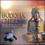 Buddha Chill