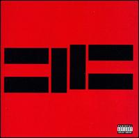 Inflikted - Cavalera Conspiracy