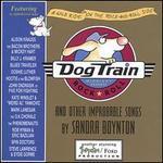 Dog Train (Deluxe Edition)