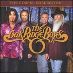The Gospel Collection [Spring Hill]