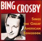 Sings the Great American Songbook [Acrobat]