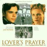 Lovers Prayer [Varese]