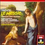 Haendel: Messiah [Le Messie / Der Messias]