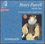 Henry Purcell & His Time