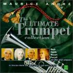 The Ultimate Trumpet Collection