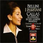 I Puritani (Maria Callas La Scala 1953)