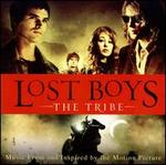 Lost Boys: The Tribe