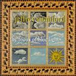 Jeffrey Mumford: Focus of Blue Light