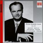 Peter Anders 3