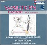 Walton: Fa?ade 1 & 2 (complete)