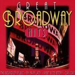 Great Broadway Hits