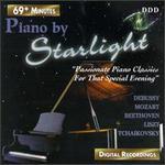 Piano By Starlight