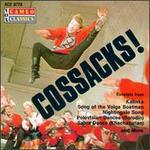 Cossacks!