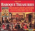 Baroque Treasuries 6-10