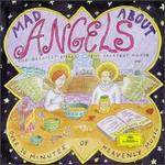 Mad About Angels
