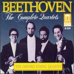 Beethoven: The Complete Quartets