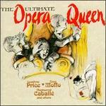 Ultimate Opera Queen