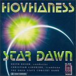 Hovhaness: Star Dawn