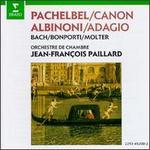 Pachelbel: Canon; Albinoni: Adagio