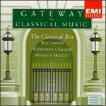Gateway To Classical Music: The Classical Era